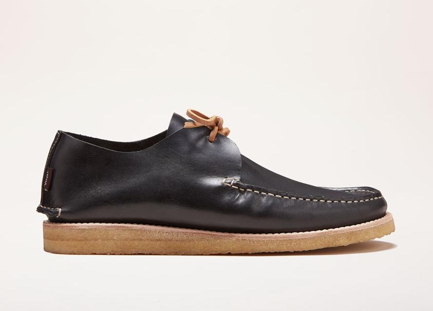 Guest Brand: Yogi Footwear – The Guide