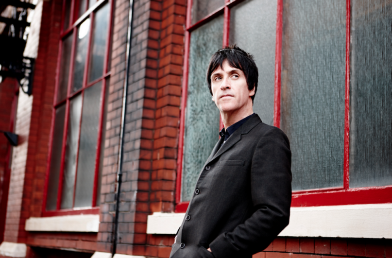 johnny-marr-autobiography-set-free-book.png